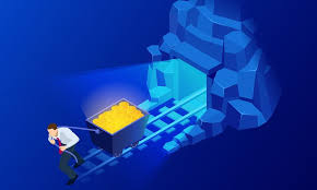 Awesome Miner Free Edition 7.2 Crack With Keygen Free Download