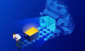 bitcoin mining software windows 7 32 bit)
