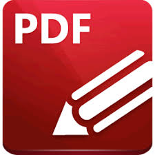 PDF-XChange Pro v8.0.336.0 Crack With License Key Free Download