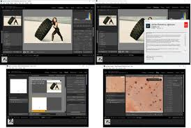 Adobe Photoshop Lightroom CC 2020 Crack With Serial Key Download