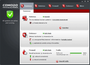 Comodo Anti-Malware Database 2020 Crack With Serial Key Download